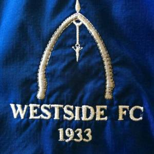 Westside Football Club